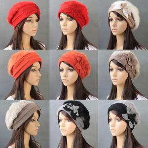 béret béret bonnet