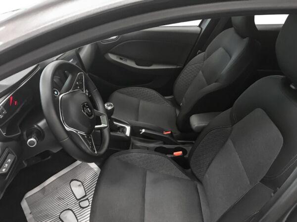 Renault Clio V 1,0 TCe 100 Zen - billede 5