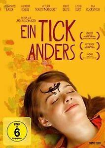 Ein-Tick-anders-von-Andi-Rogenhagen-DVD-Zustand-gut