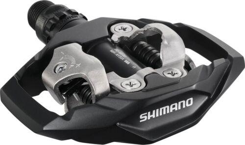 Shimano PD-M530 //// SPD MTB-Pedal