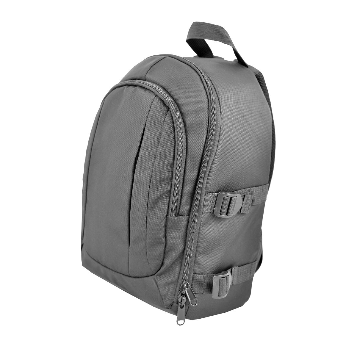 Balck Camera Rucksack Backpack Bag for Canon EOS M100 M50 POWERSHOT SX720 SX540