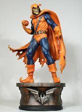 Bowen Designs HOBGOBLIN statue~Spider-Man~Marvel Comics~X-Men~NIB