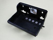 Printhead For Kodak 10 Series ESP 3 5 7 9 5100 5300 5500 3250 5250 6150