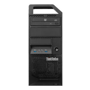 Lenovo-Thinkstation-E32-Intel-Core-i7-4770-16GB-RAM-240GB-SSD-500GB-HDD-Win10
