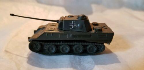Roco Minitanks 1//87 scale  German Panther Tank Z-102