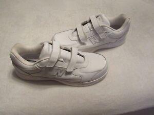 Athletic Dsl New Walking taglia Mens 14 Balance Made Usa 576 In D 2 Shoes pwYqqH4xf