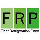 fleetrefrigerationparts