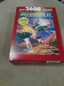 DEFENDER-II-for-Atari-2600-FREE-SHIPPING