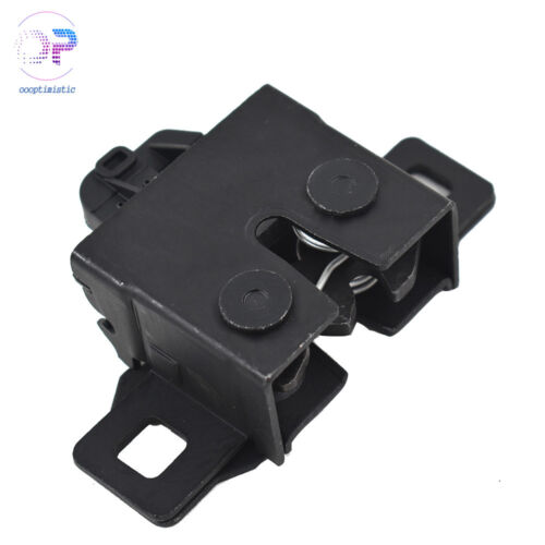 New Hood Alarm Anti Theft Latch Sensor LR065340 Fit For Land Rover LR4 Discovery