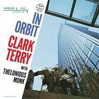 in Orbit 0888072370227 by Thelonious Monk Vinyl Album