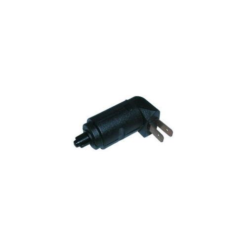 RC03//RC05//RC050 INTERRUTTORE STOP DX HONDA CB Z//A//B//C 650 1979-1980  0278026