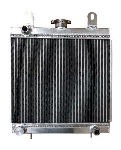 1240090 New Replacement ATV Radiator POLARIS OEM# 1240177