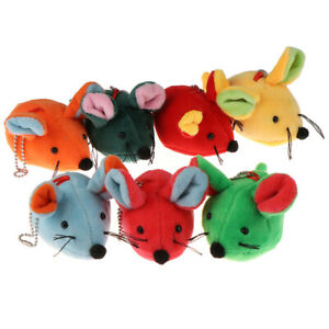 1pcs-Rat-Year-Mascot-Plush-Toy-Cute-Mouse-Pendant-Decor-Accessories-Kid-Gi-Nd