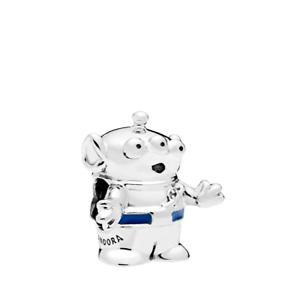 Pandora-DISNEY-Pixar-Toy-Story-Alien-Charm-798045EN82-Plata-de-Ley-S925-Ale