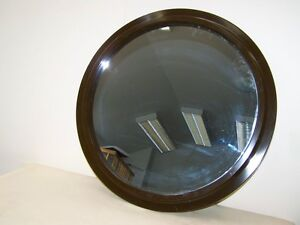 Age-GDR-Bathroom-Mirror-Bad-70er-Years-Bathroom-Iconic-Retro-Design-Round