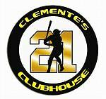Clemente's Clubhouse 21