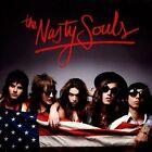 The Nasty Souls [Single] by The Nasty Souls (CD)