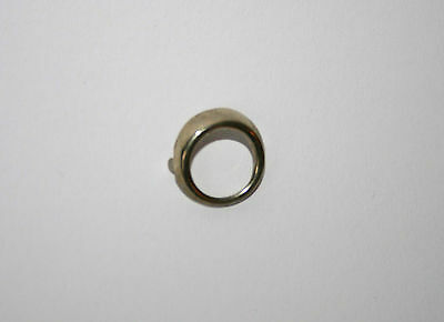 Scheinwerfer Ring für JNF Wau-Wau /& Commander Mercedes 190 SL