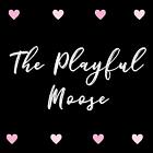 theplayfulmoose