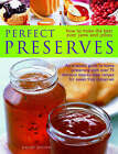 Perfect Preserves by Maggie Mayhew (Paperback, 2005)