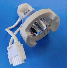 XBO R180W/45C OFR Endoscopy Xenon Short Arc Lamp XBOR180W/45 COFR Osram Brand