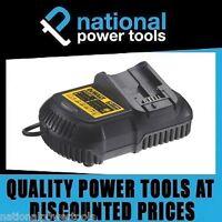 Brand Dewalt Dcb105 10.8v, 14.4v, 18v And 20v 240 Volt Battery Charger Xr