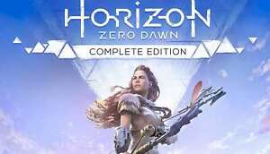 Horizon-Zero-Dawn-Complete-Edition-Read-decription
