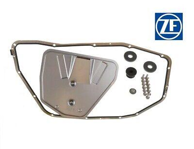 Original ZF Getriebefilter Dichtung 6HP26A61 6-Gang Automatikgetriebe AUDI