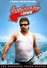 Eastbound Down Complete Third SSN 0883929243006 DVD Region 1
