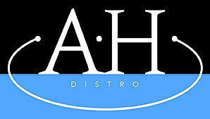 A.H Distro