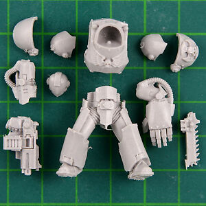 Space-Marines-TARTAROS-Terminator-A-FORGE-WORLD-6500