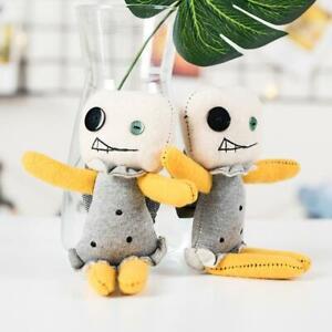 Korean Drama It/'s Okay to Not Be Okay NightMare Plush Doll Mang Tae Stuffed Toys