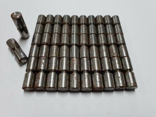 Shear Pins For Cementech, Bay-Lynx, Armcon Volumetric Concrete Mixers (25pcs)