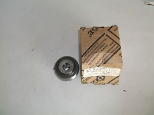 1x INS-RCT4064S Insert Ball Bearing Only Replacement New QJZ Brand