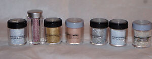 4x-Mary-Kate-amp-Ashley-Sequin-Dust-Shimmer-amp-Sparkling-Powder-YOU-CHOOSE-COLOR