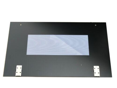INDESIT C00502911 Four Porte Verre Main Inox INDESIT J00298336
