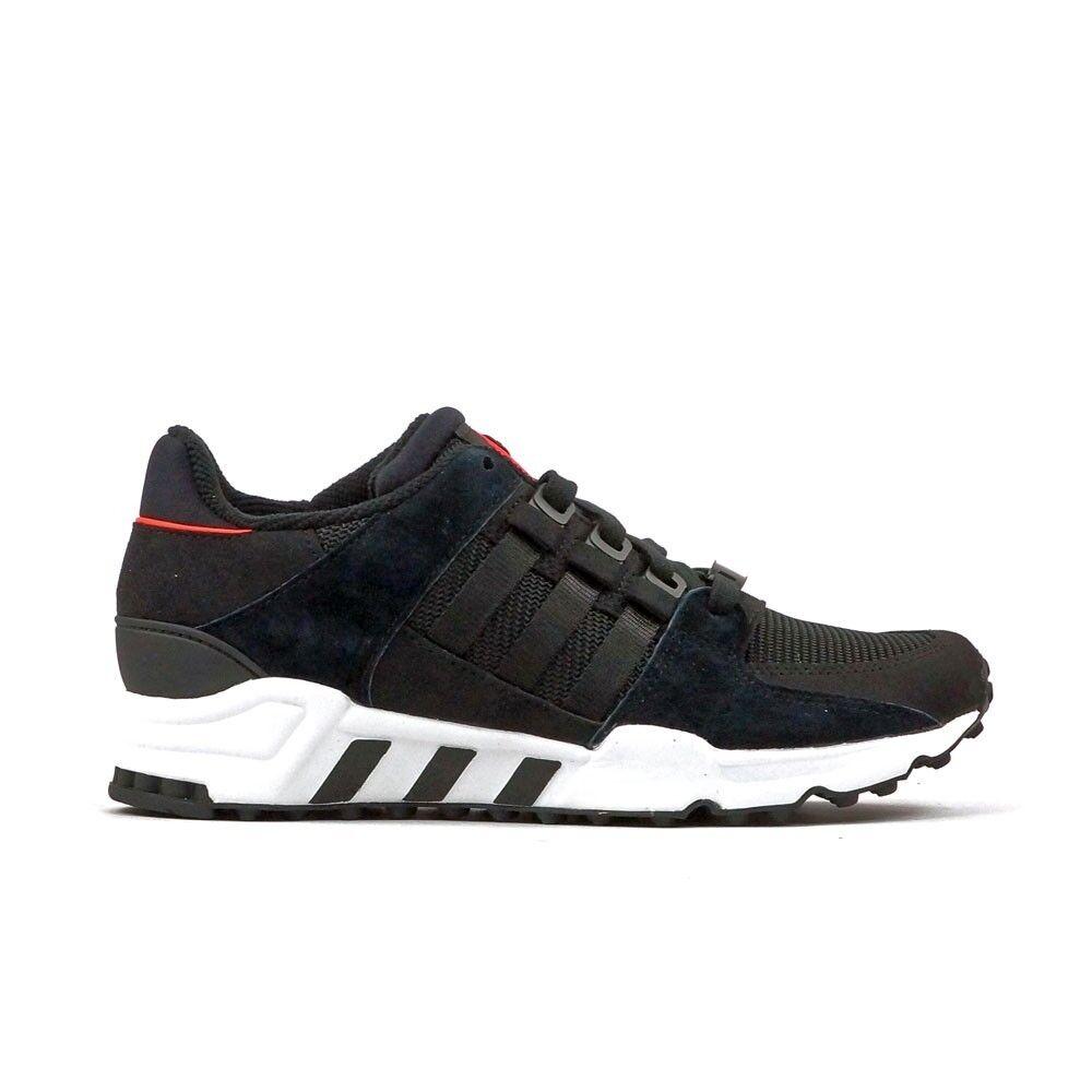 Nuovi uomini e adidas attrezzature di supporto scarpe adidas e (s79130 nero / / nero-white 359593