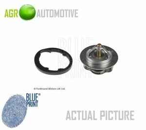 BLUE-PRINT-COOLANT-THERMOSTAT-KIT-OE-REPLACEMENT-ADM59209