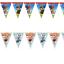 Paw-Patrol-Flag-Banner-Bunting-Children-039-s-Birthday-Party-Decoration-Boys-Girls thumbnail 1