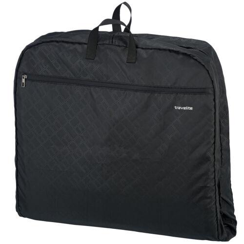 Travelite Kleidersack Kleiderhülle Kleidertasche Anzugtasche Kleiderschutz