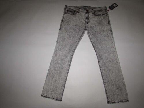 Hommes Religion True Droite Jeans Coupe Ricky Détendu 67OOw5qz