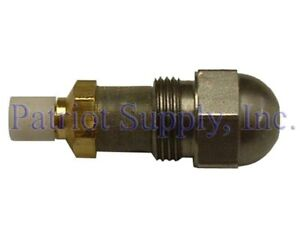 Monarch-15-00-Gallon-Per-Hour-80-Degree-BPS-Bypass-Nozzle-150080BPS-M150080BPS