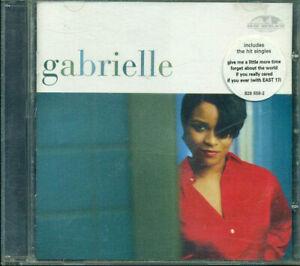 Gabrielle-Omonimo-Same-S-T-Cd-Perfetto