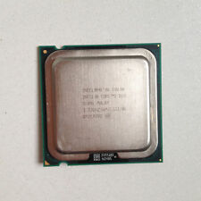 Working Intel Core 2 Duo E8600 3.33 GHz Dual-Core SLB9L CPU Processor LGA 775
