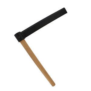 Shingle-Froe-Tool-Splitting-Froe-amp-Froe-Knife-Handle-Froe-Axe-Wood-Froe-Tool