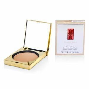 318398f7d868 Image is loading ELIZABETH-ARDEN-flawless-finish-ultra-smooth-pressed-powder -