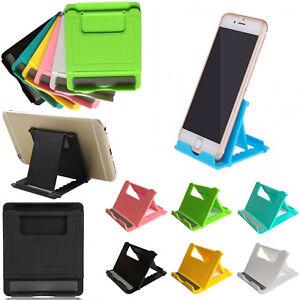New-Universal-Portable-Adjustable-Foldable-Holder-Desk-Stand-Mobile-Phone-Tablet
