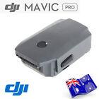 Genuine DJI 3830mAh Intelligent Flight Battery for Mavic Pro QuadCopter Drone OZ