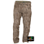 NEW BANDED GEAR SOFT SHELL WADER PANTS B1020014