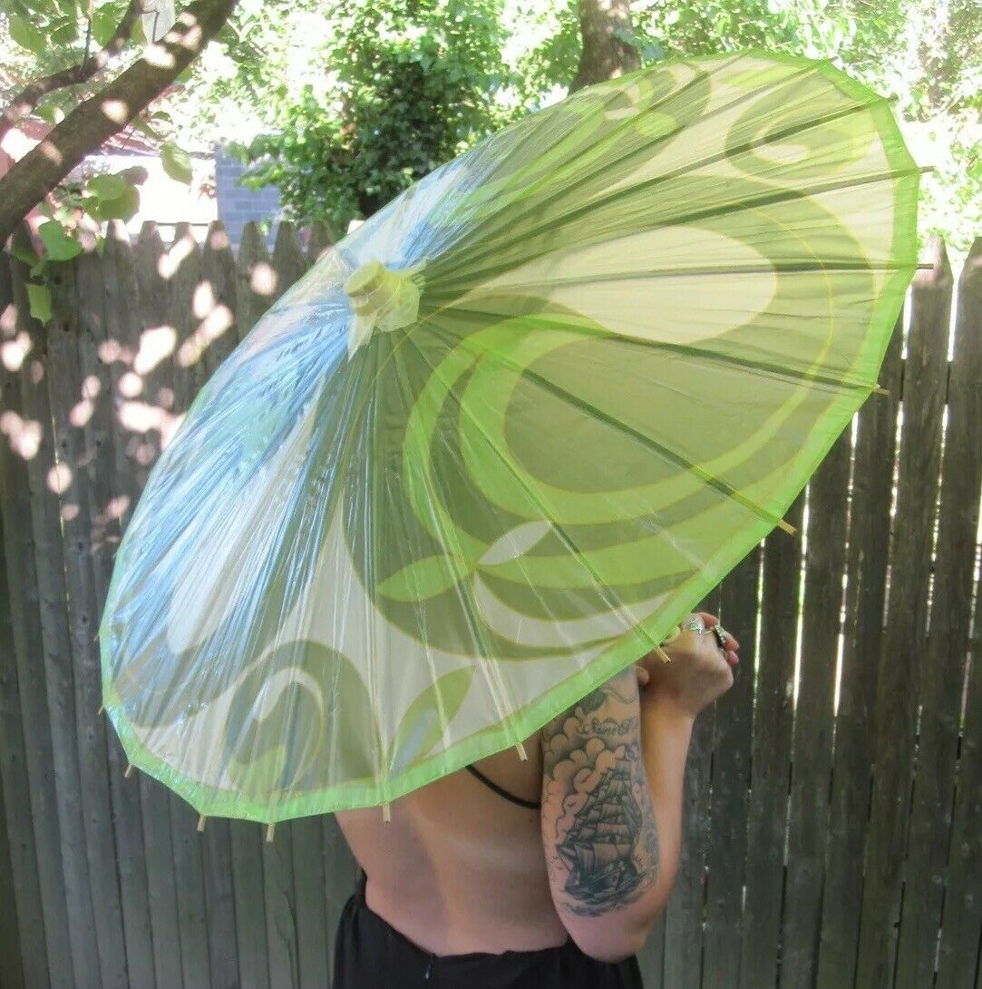 Celtic Parasol_Stylish Sun Protector_Fashionable_Well Crafted_NEW_SHIPS FREE